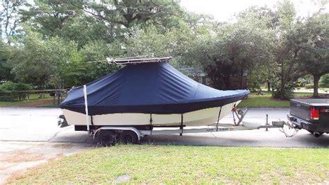 parker boats for sale north carolina parker boats for sale in beaufort north carolina