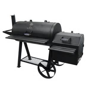 Backyard Grill Price Rivergrille Grills Farmer S Charcoal Grill And Off Set