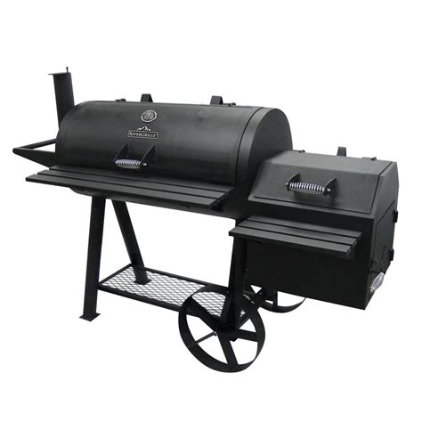 rivergrille grills farmer s charcoal grill and set