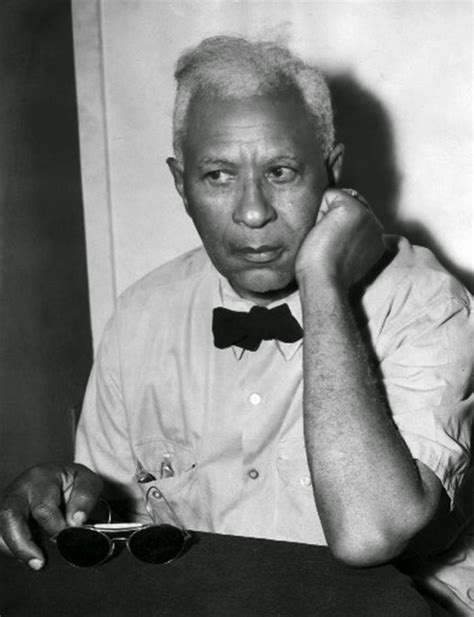 black history heroes science and technology