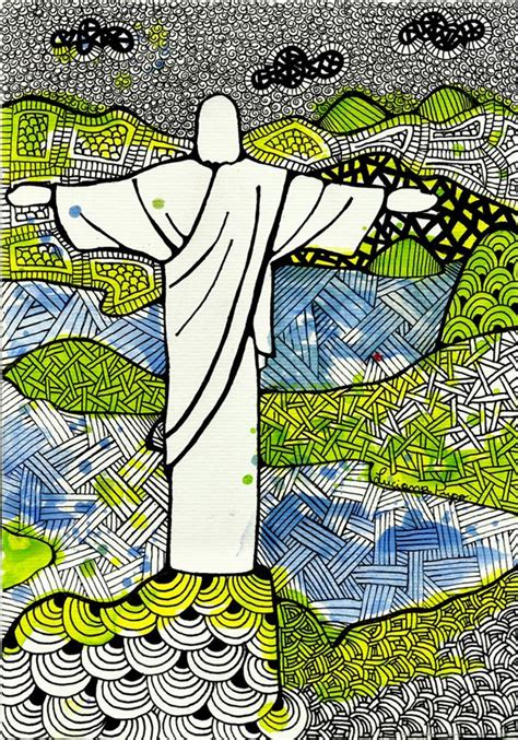 doodle religion 1000 images about zentangle zendoodle zendala doodles