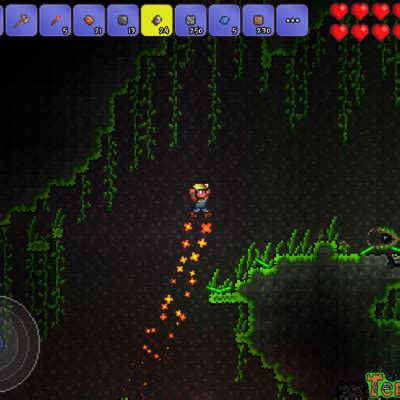terraria full version apk terraria full apk free download