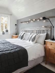 wohnideen schlafzimmer arbeitszimmer 50 wohnideen selber machen die dem zuhause individualit 228 t verleihen