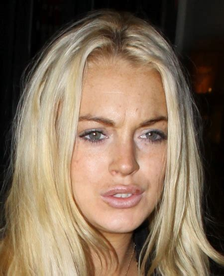 Lindsay Lohan Is Cold Possibly Literate by 18 Best Images About With Cold Sore On