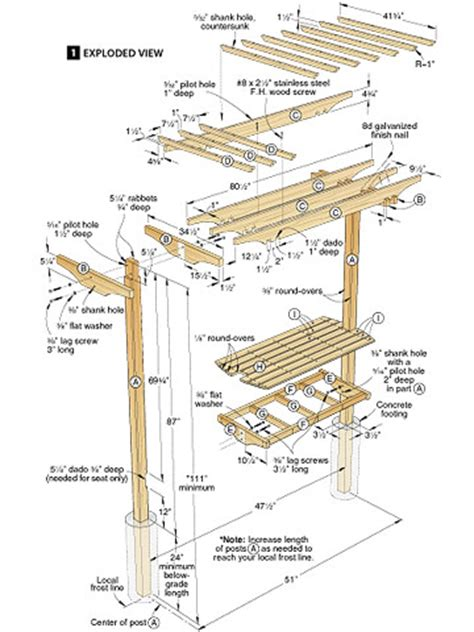 wood trellis plans free woodproject trellis bench plans plans diy free download wood shelf diy
