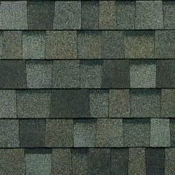 roofing colors owens corning shingle colors owens corning 174 duration