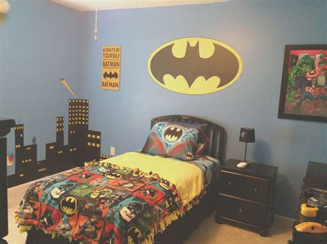 marvel themed bedroom 20 inspirational teen boy bedding sets with superheroes