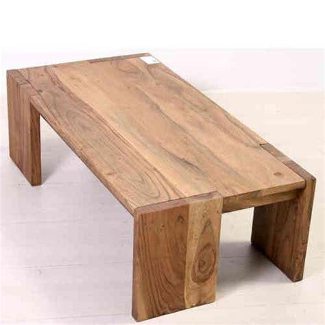 tavoli etnici allungabili tavoli bassi e tavolini etnici legno mobili salotto etnico