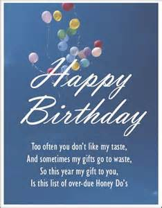 happy birthday cake quotes pictures meme to you to me pictures free