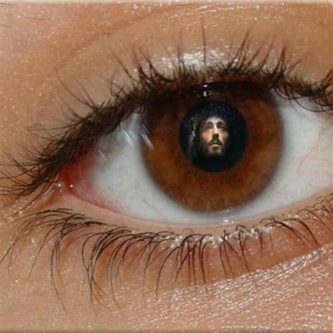 jesus eye color 347 best images about words of wisdom and spirituality on