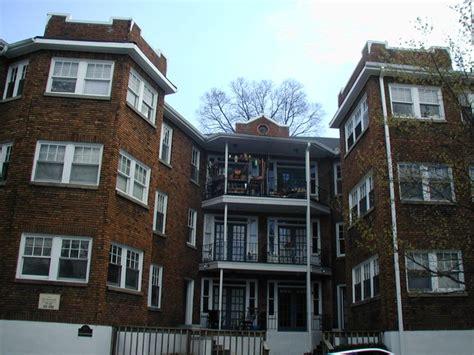Appartments In Birmingham by Elmhart Apartments Rentals Birmingham Al Apartments