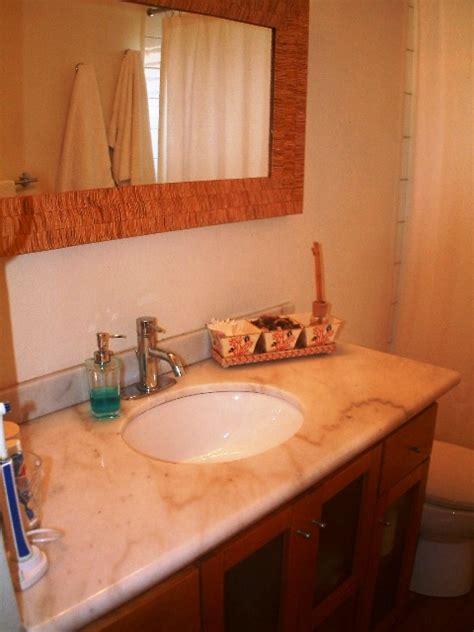 bathroom connections ltd antigua real estate for sale cedar valley spring 14