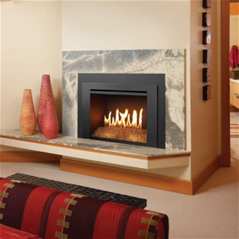 avalon fireplace inserts gas inserts design ideas avalon firestyles