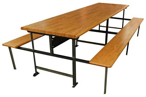 Lunch Tables by Lunch Tables Pollard Brothers Mfg
