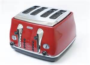 Dualit Four Slice Toaster Toast That The Latest Toasters And There S One That