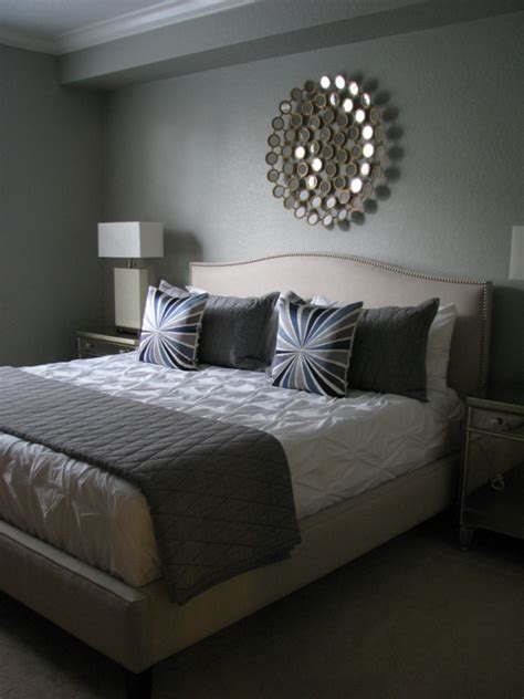 martha stewart bedrooms pintuck duvet contemporary bedroom martha stewart