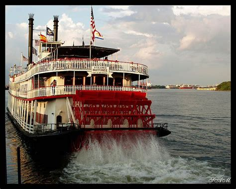 new orleans gambling boat 17 best ideas about mississippi river cruise on pinterest