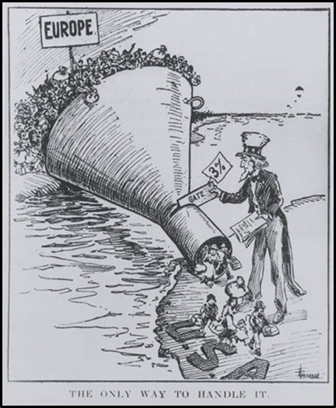 political cartoons on immigration 18 best images about immigration cartoons on pinterest