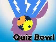 Quiz Bowl Themes | quiz bowl shirt ideas google search quiz bowl