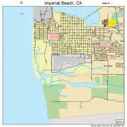 imperial california map 0636294