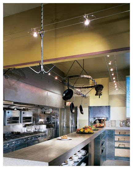tech cable lighting fixtures and systems best price