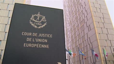 d italia sanzioni infrazioni europee i numeri dell italia