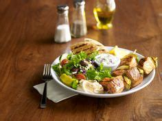 Zoes Kitchen Birkdale by Pin By X Photography On Zoe Salmon