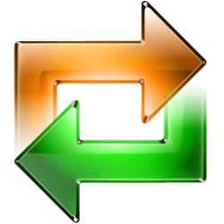 converter jpg to png online convert convertdollar mm inchconvert 点力图库