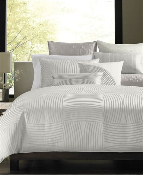 hotel collection coverlet king 1000 ideas about hotel collection bedding on pinterest