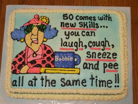 50th Birthday Humor Quotes Maxine The Antiphousewife S Sayings Picturs Pin Maxine