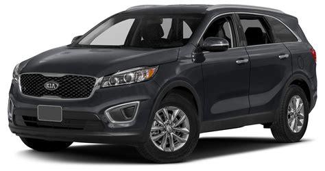 2017 kia lx plus d 2017 kia sorento in florida for sale 157 used cars from