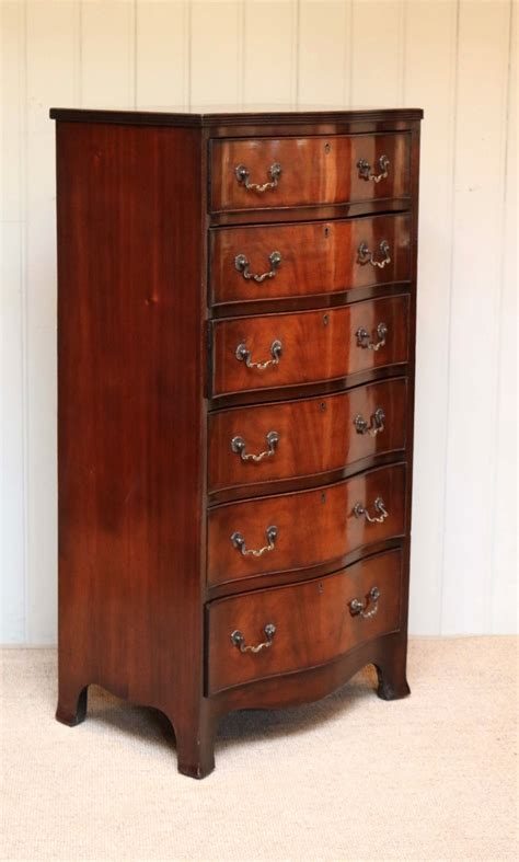 23 Inch Wide Dresser 23 Inch Wide Chest Of Drawers 23 Inch Fiber Chest Of Drawers On Wheels Mocha Width 17 Inches