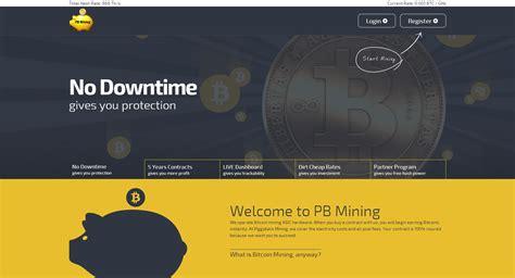 Bitcoin Cloud Mining V3 0 by сравнение текущих цен на услуги облачного майнинга Bitcoin