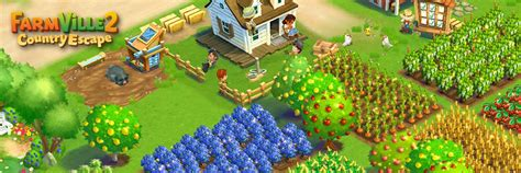 mod game farmville 2 wisata desa permainan windows phone bursa microsoft