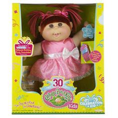 donald cabbage patch doll cabbage patch donald cabbage patch