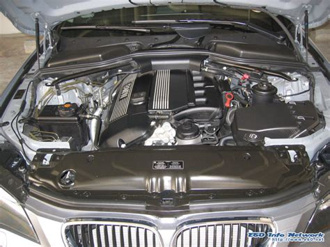 car engine repair manual 2004 bmw 745 security system options engines my2004 520i bmw 520i engine 5series net
