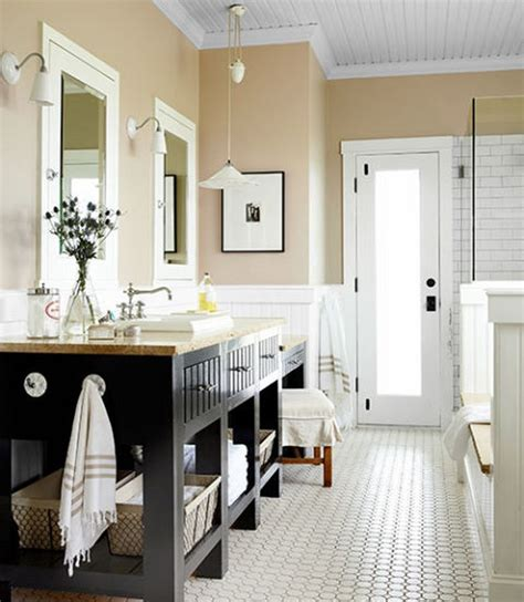 creative ideas for decorating a bathroom be creative with inspiring bathroom decorating ideas