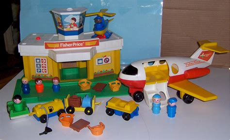 Fisher Price Writing children of the 90s fisher price kits