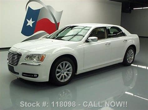 old car repair manuals 2009 chrysler 300 spare parts catalogs sell used 2009 chrysler 300 68k miles gunmetal grey in color in old bridge new jersey united
