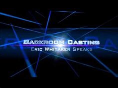 eric whittaker backroom casting couch 1000 images about eric whitaker backroom casting couch on