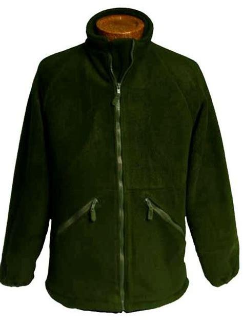 army pattern fleece soldier 95 pattern fleece fleece collar