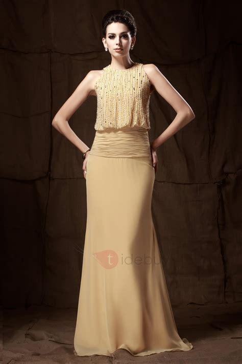 fotos vestidos madre de la novia maravilloso vestido para madre de la novia con cuentas con