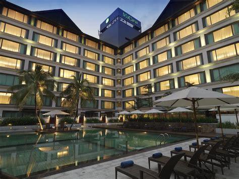 agoda kuala lumpur micasa all suite hotel kuala lumpur malaysia agoda com