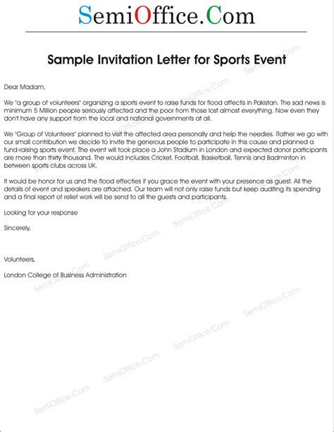 Invitation letter sample workshop invitation letter sample workshop invitation letter sample workshop 2 stopboris Image collections