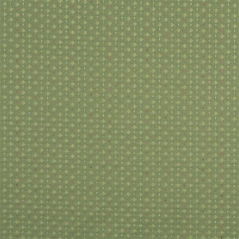 Traditional Upholstery Fabrics by P003005 Sle Traditional Upholstery Fabric By