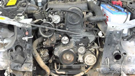 mitsubishi l200 engine problems mitsubishi l200 new shape 2005 did running engine 64k