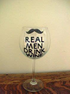 Moustache Maniacs Logo 14 vinyl on silhouette store vinyl