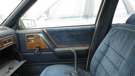 1990 buick century front door panel removal service manual 1991 buick skylark removing inner door panel meter panel remove from a 1990