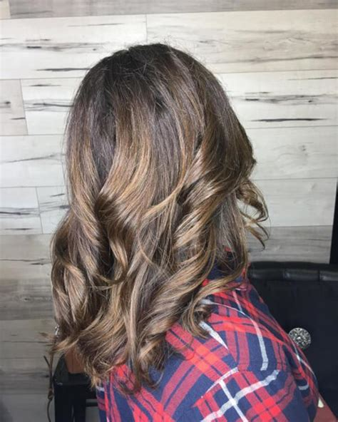 ombre hair tan skin 55 sexy ombre hairstyles for any length 2018 bun braids