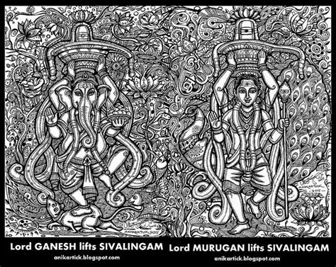 doodle god india 1000 images about shiva lingam on temples